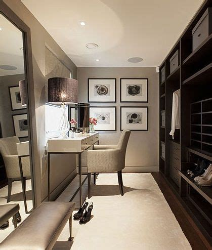 Dressing Room Advice From Strangers best 25 dressing room decor ideas on makeup