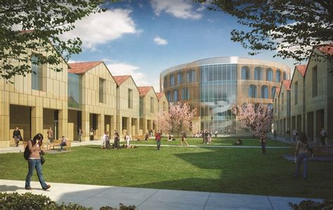 Mba Baton by E J Ourso College Of Business