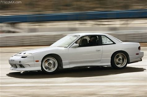 how to work on cars 1992 nissan 240sx engine control service manual how to work on cars 1992 nissan 240sx engine control service manual how to