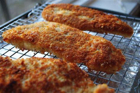 turkey cutlets with parmesan crust recipe dishmaps