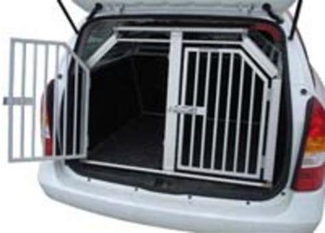 hundeboxen massanfertigung