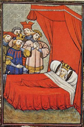 what like in bed file philip iv of lying in bed jpg wikimedia commons