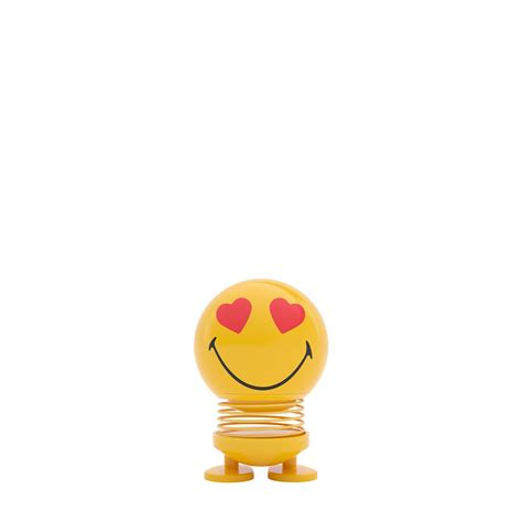 wallpaper emoticon love smiley choice image wallpaper and free download