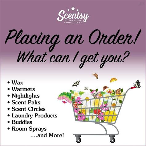 drakorindo i order you 17 best images about scentsy on pinterest follow me