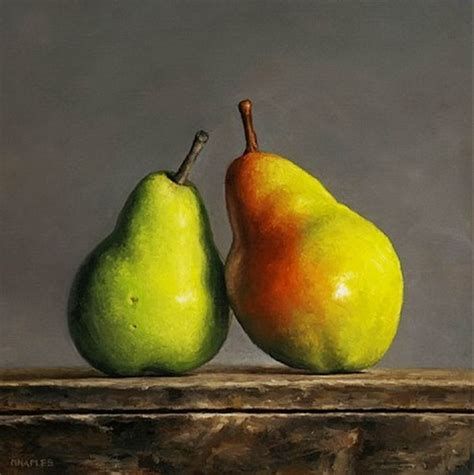 imagenes bodegones realistas cuadros modernos pinturas y dibujos bodegones realistas