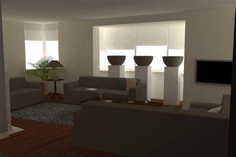 inrichting 3d woonkamer inrichten gratis beste inspiratie voor huis
