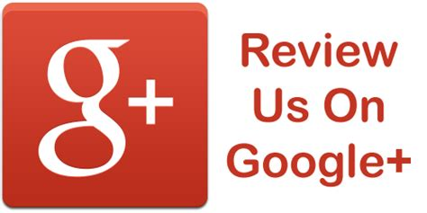 Us Search Reviews Fast Search Engines Fast Free Engine Image For User