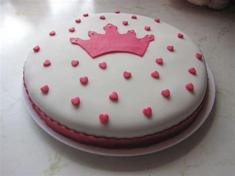 prinzessin lillifee kuchen prinzessin torte zuckerwerkstatt