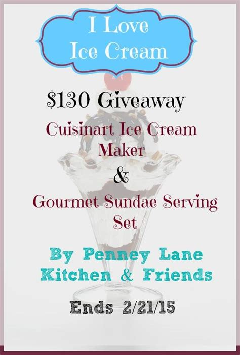 I Love Giveaways - dark chocolate peanut butter sauce the shirley journey