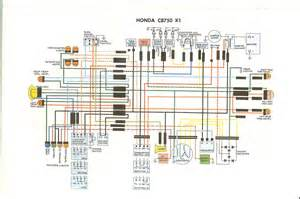 ge water heater thermostat wiring diagram image