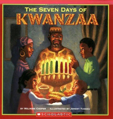 17 best images about kwanzaa celebrations on pinterest