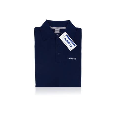 mens executive airbus polo shirt lets shop airbus