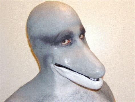 Weird face man free stock photos amp images 5187234