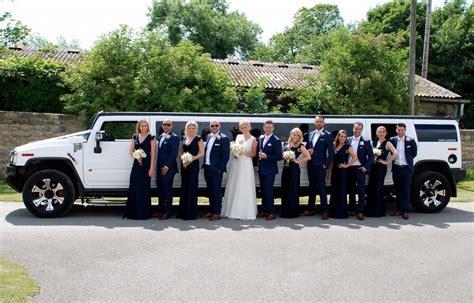 hummer h2 limo seats 15 seat white hummer h2 limo the swindon limo company
