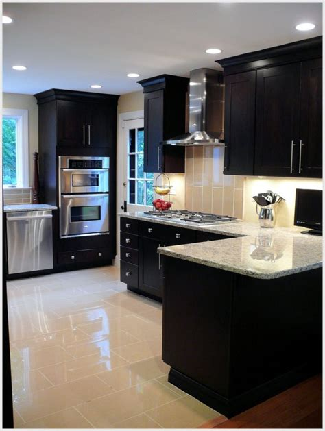 floor and decor cabinets kitchen cabinet doors gorgeous kitchen cabis for an elegant interior