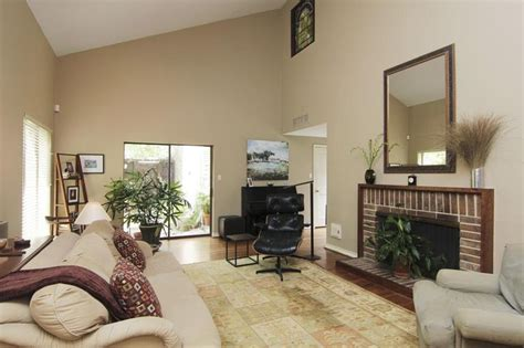 large living room paint colors