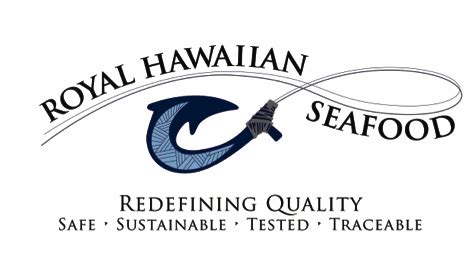 California State Monterey Bay Mba Ranking by Product List Royal Hawaiian Seafood