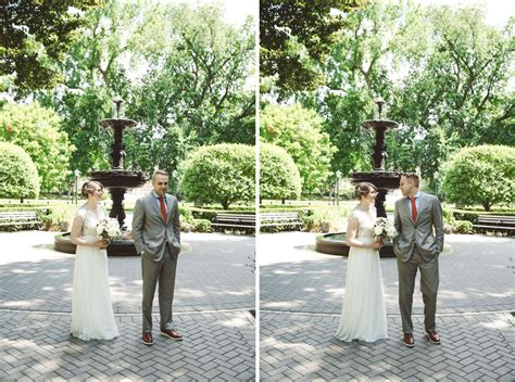 ny botanical gardens wedding bronx botanical garden wedding new york botanical garden