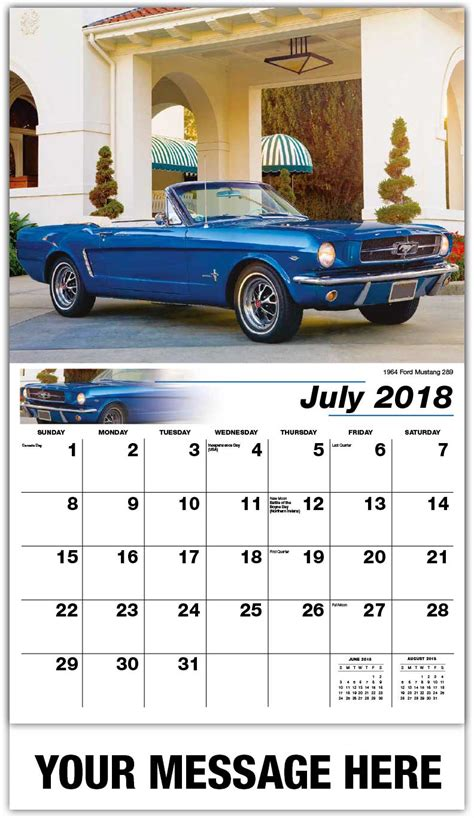 Inexpensive Calendars Inexpensive Classic Cars Wall Calendars