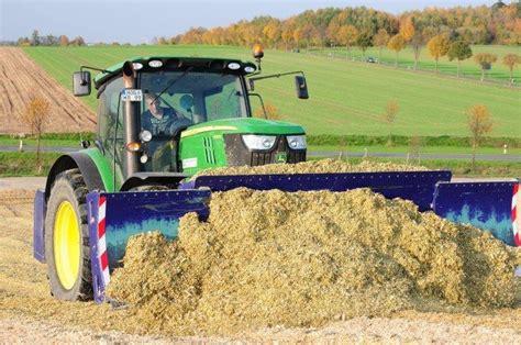 wann ist maisernte biogas goettingen bga rosdorf