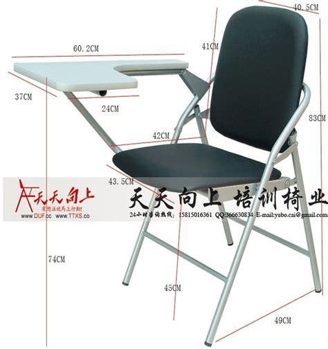 Where Can I Buy Assembled Furniture by Standard Size Of Desk Chair Tablet Arm Folding