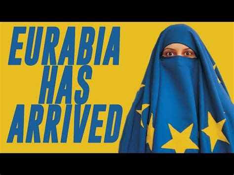 Syiria Crep creeping sharia the islamization of the west