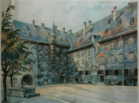 paintings by adolf wikipedia
