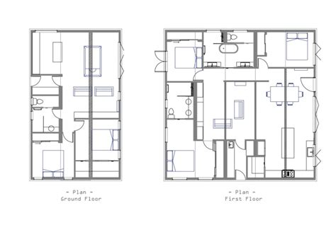 how much do house plans cost how much does it cost to