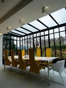 Incroyable Veranda Atelier D Artiste #3: Phoca_thumb_l_Veranda%20atelier%20artiste%2002.JPG