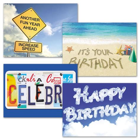 Current Birthday Cards It S A Sign Birthday Cards Current Catalog