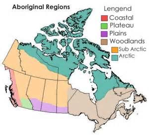 inuit beingacanadianmartian