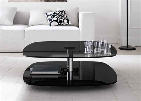 Black Modern Coffee Table Coffee Table The Best Exles Modern Black Glass Coffee Table Modern Black Glass Coffee Table