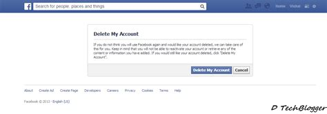 design by humans delete account how to delete facebook account 2013 how to permanently