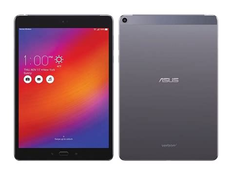 Tablet Asus In Malaysia asus zenpad z10 zt500kl price in malaysia specs technave