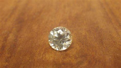 White Sapphiree Srilanka white sapphire 1 05ct srilanka houseki dealer shop