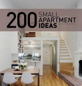 small apt ideas tiny apartment ideas best ideas about small balcony decor