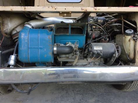 1969 subaru sambar truck 1969 subaru 360 sambar