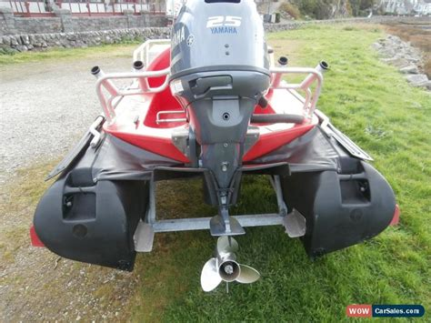 used zego boats for sale zego sports cat boat for sale in united kingdom