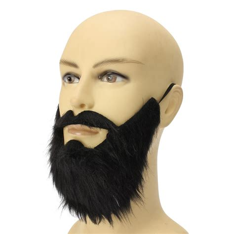 what do they call latest beard fad facial hair disguise normal sex vidoes hot