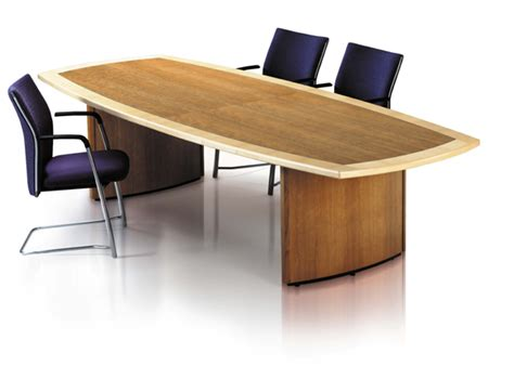 Designer Boardroom Tables Designer Boardroom Tables Ernst Boardroom Conference Table Whiteofficefurniture White