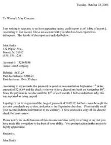 Complaint Letter Water Problem The World S Catalog Of Ideas