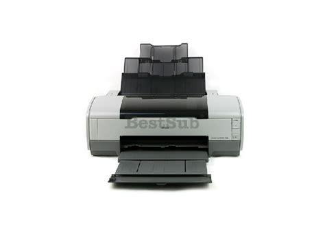 Printer Epson 1390 epson 1390 printer best sublimation expert sublimation blanks sublimation mugs sublimation