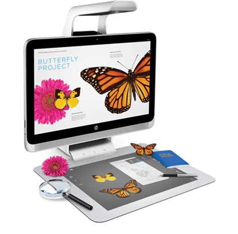new generation laptops and 2 in 1s