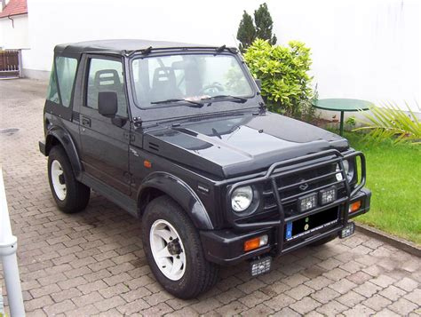 Best Removable Wallpaper by Suzuki Samurai Tin Top Roof Rack Image 130