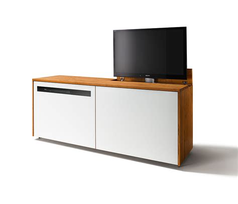 Tv Sideboards Furniture tv sideboard team7 cubus wharfside