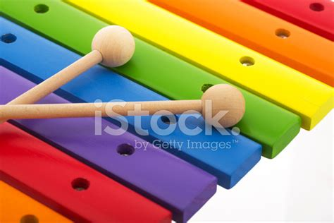 Promo Xylophone xylophone and mallets stock photos freeimages
