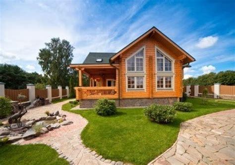 No Rumah No Rumah Dari Kayu Nomor Rumah Unik Nomor Rumah Lucu gambar gambar rumah sakit kayu aro desain rumah mesra