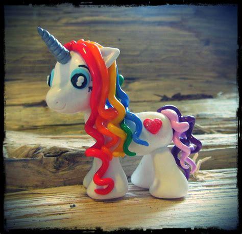unicorn christmas tree topper rainbow unicorn ornament cake topper decoration figurine