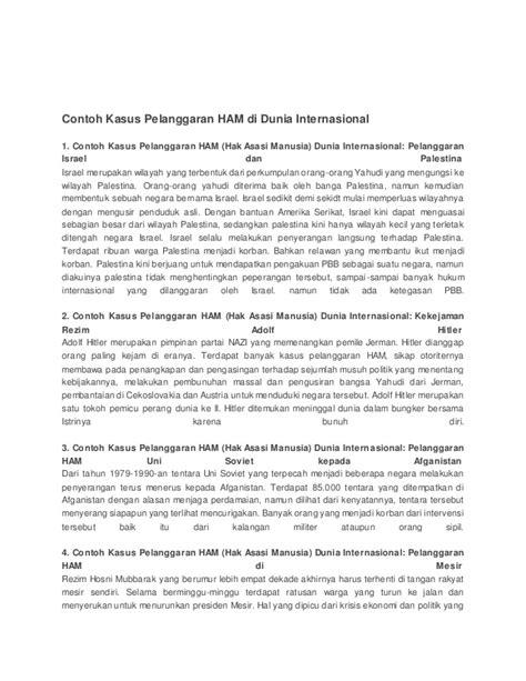 Jenderal Besar Nasution G30 S Pki smk negeri 4 kota bekasi
