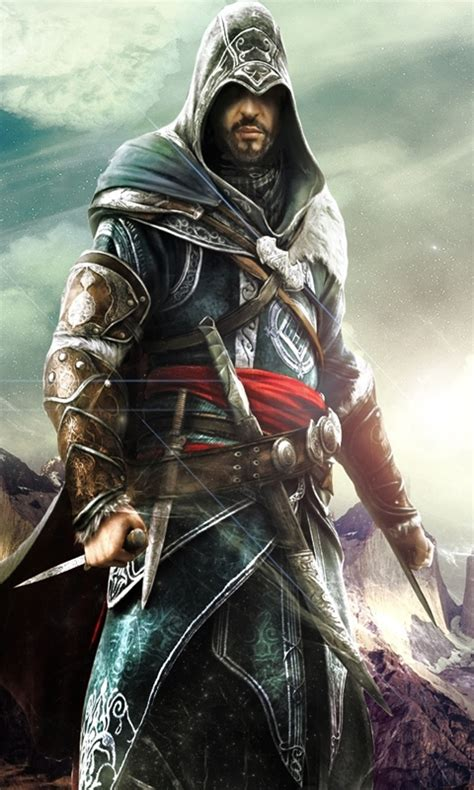 assassin s creed android free assassins creed best hd wallpapers apk for android getjar